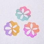繡球花(金平糖)