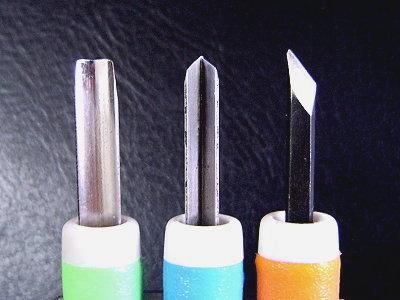 道物刃雕刻刀