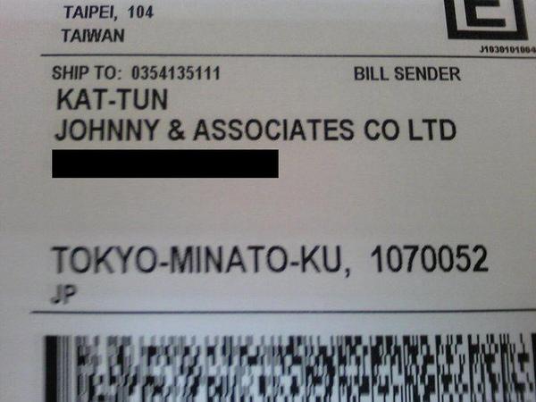 KT CARD-1.JPG