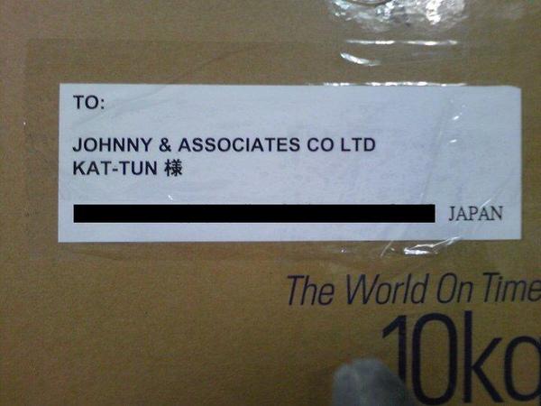 KT CARD-4.JPG