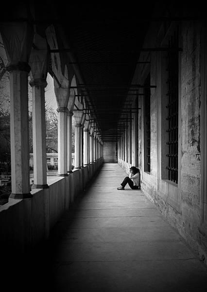 helpless_by_ouzhnn