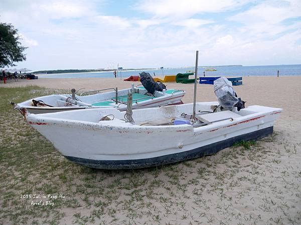 P1210495.JPG