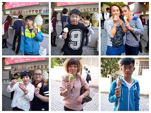 P1220686_Fotor_Collage.jpg