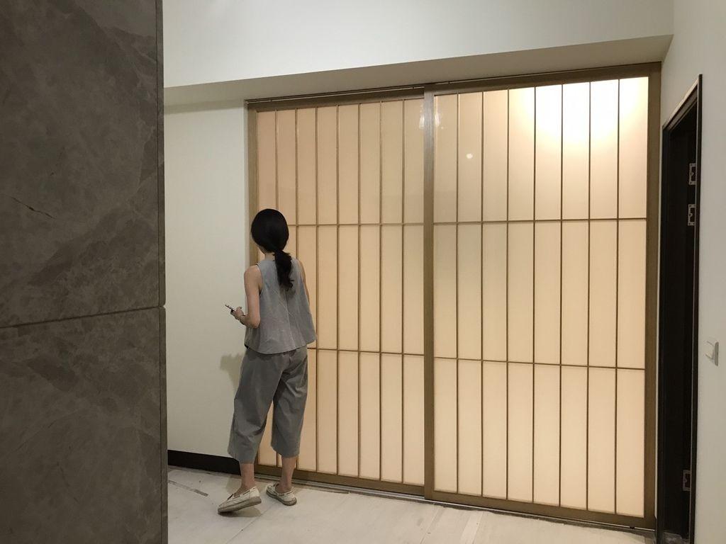 屏東潮州_171003_0200.jpg