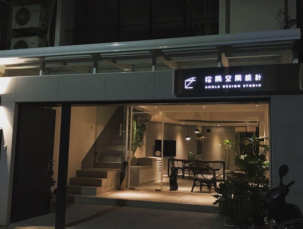 松江路_171003_0404.jpg
