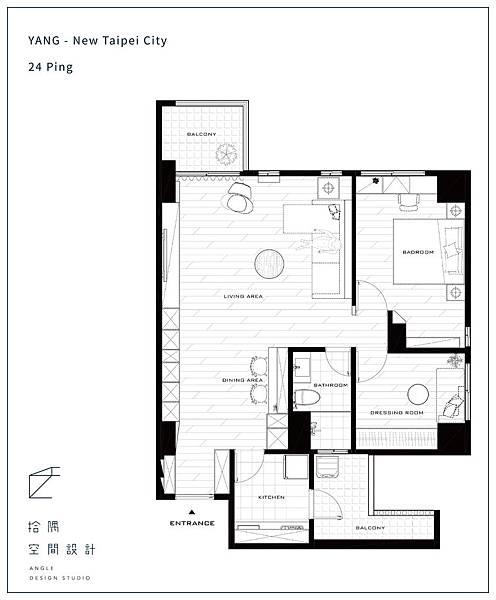0321 林口楊先生平面圖-01.jpg