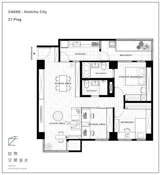 0313 新竹張先生平面圖-01.jpg