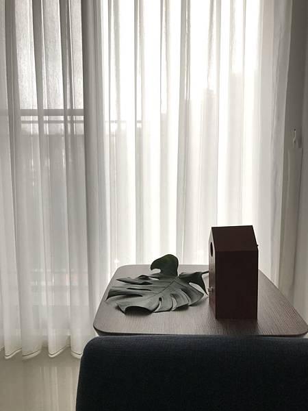 內湖吳_171120_0548.jpg
