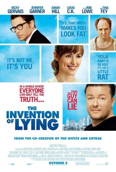 the-invention-of-lying-movie-poster.jpg