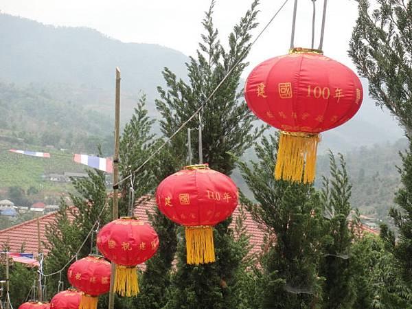 慶祝建國百年宮燈.JPG