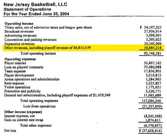 typical profit.JPG