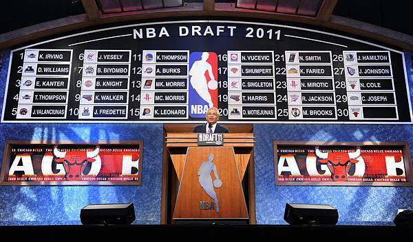 nba-draft-20111.jpg