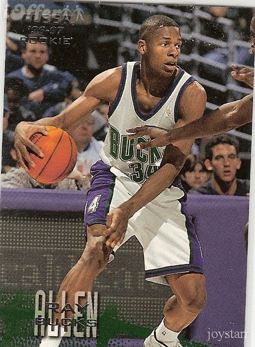 1996-97-fleer-212-ray-allen-rc-rookie-nm-or-better-16d8b.jpg
