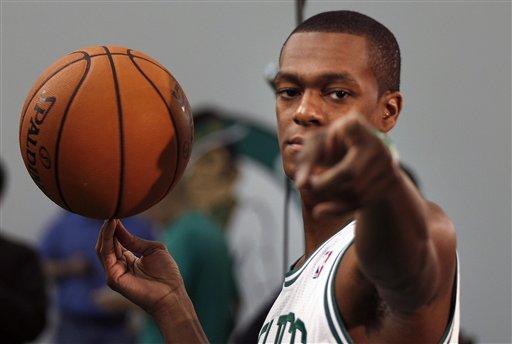 113230_Celtics_Media_Day_Basketball.jpg