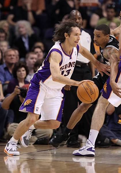steve-nash-nike-zoom-go-low.jpg