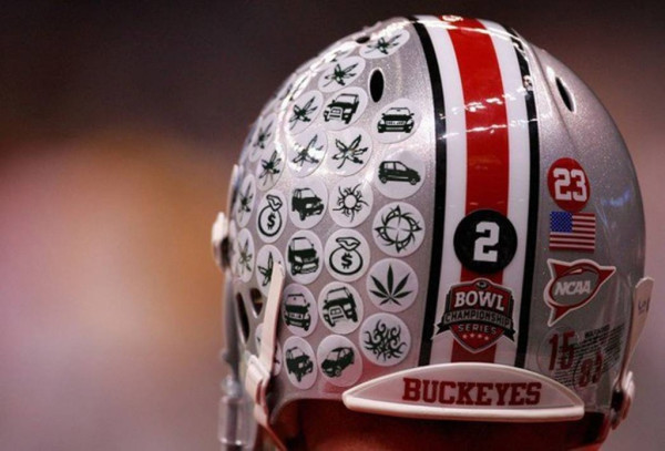 OhioState_New_Helmet.jpg