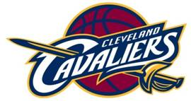 cavs-new-logo1.jpg