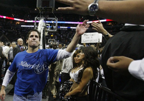 1217_nba-mark-cuban-mavericks_485x340.jpg