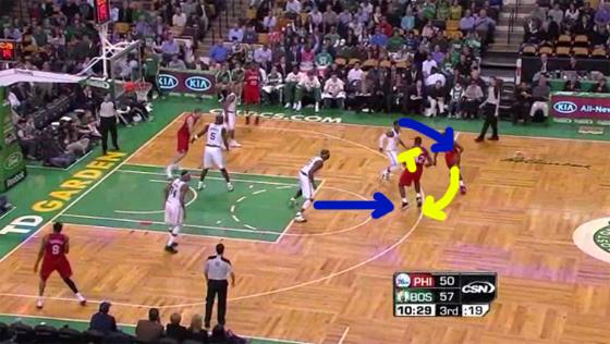 Celtics1.jpg