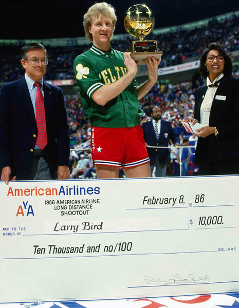 1986Larry Bird.jpg
