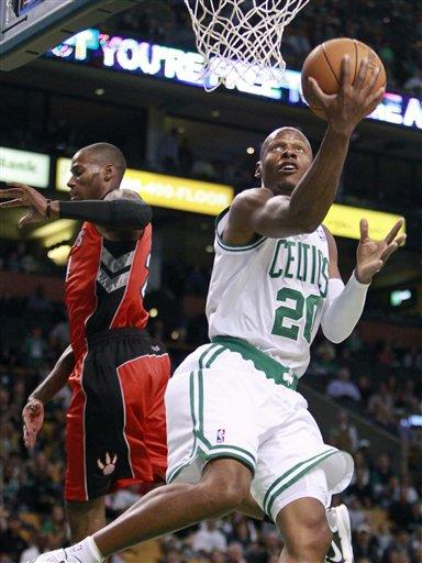 89869_Raptors_Celtics_Basketball.jpg