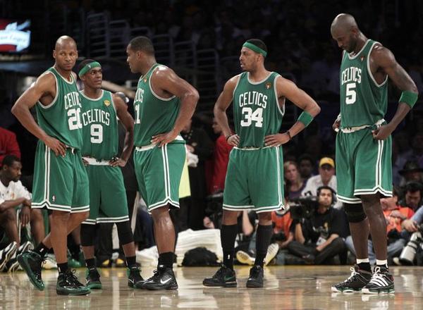 APTOPIX_NBA_Finals_Ce_Star2_s640x469.jpg