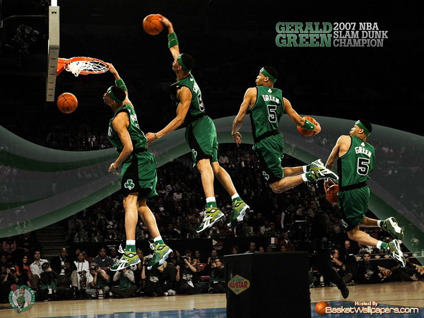 Gerald-Green-Champion--8619098.jpg