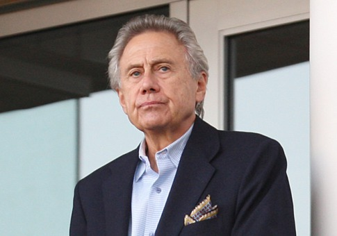 1217_nba-philip-anschutz-lakers_485x340.jpg
