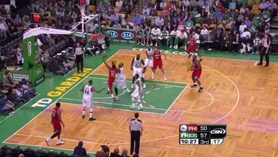 Celtics3.jpg