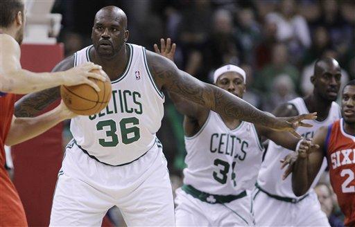 89605_76ers_Celtics_Basketball.jpg