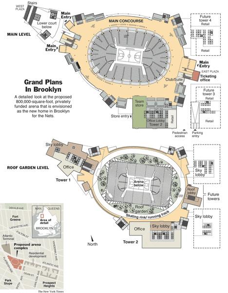 0122_spt_NETS_stadium.bmp