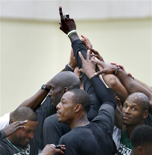 89252_Celtics_Camp_Basketball.jpg