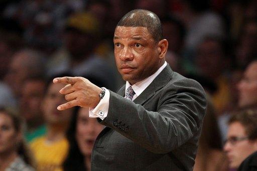 89298_NBA_Finals_Game_7___Boston_Celtics_v_Los_Angeles_Lakers.jpg