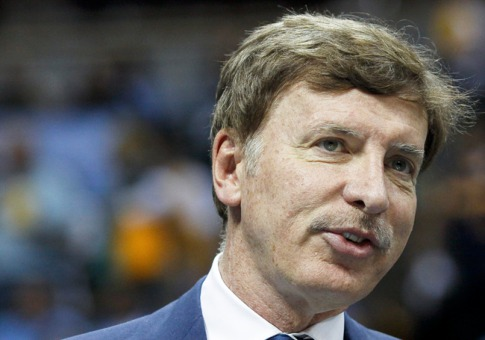 1217_nba-stan-kroenke-nuggets_485x340.jpg