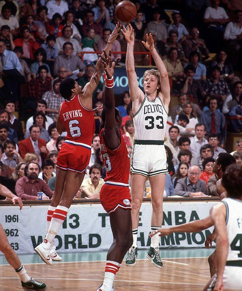 larry-bird.jpg