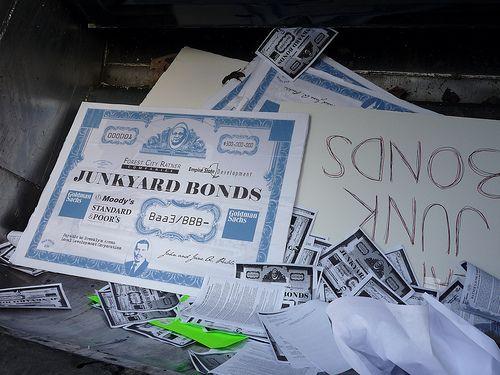 junkyard-bonds-121609.jpg