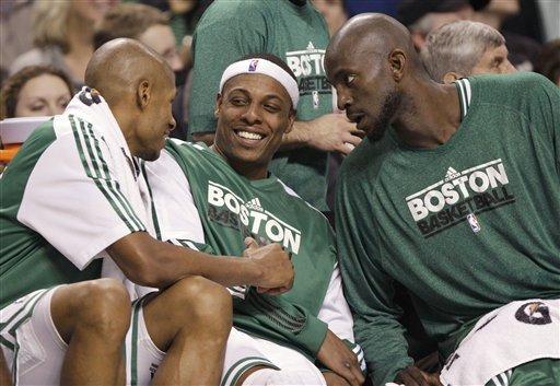 99520_Cavaliers_Celtics_Basketball.jpg