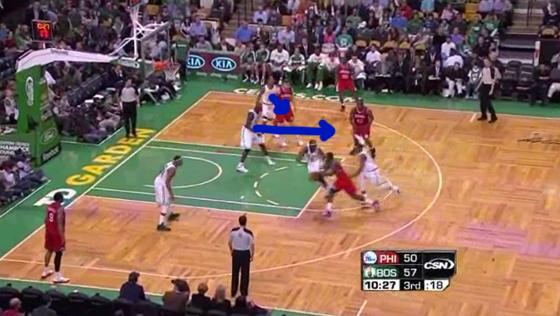 Celtics2.jpg