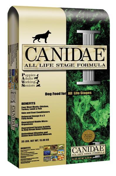 卡比飼料--Canidae四種肉.jpg