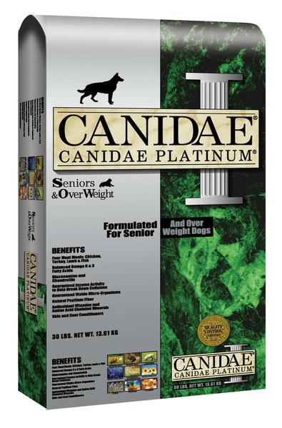 卡比飼料--Canidae低脂四種肉.jpg