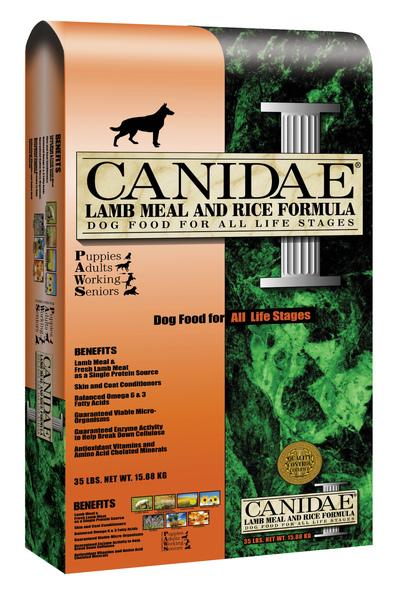 卡比飼料--Canidae羊肉紅米.jpg