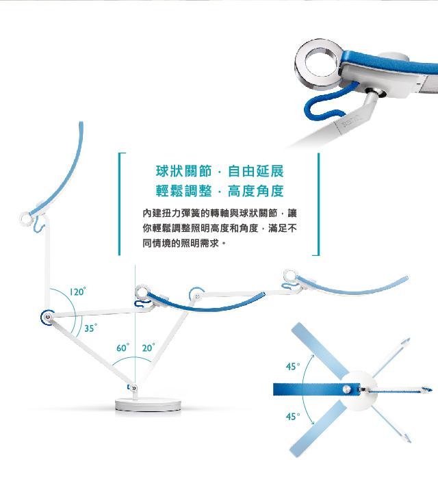 DMAI0A-A9006F05S000_5645670eb11d3.jpg