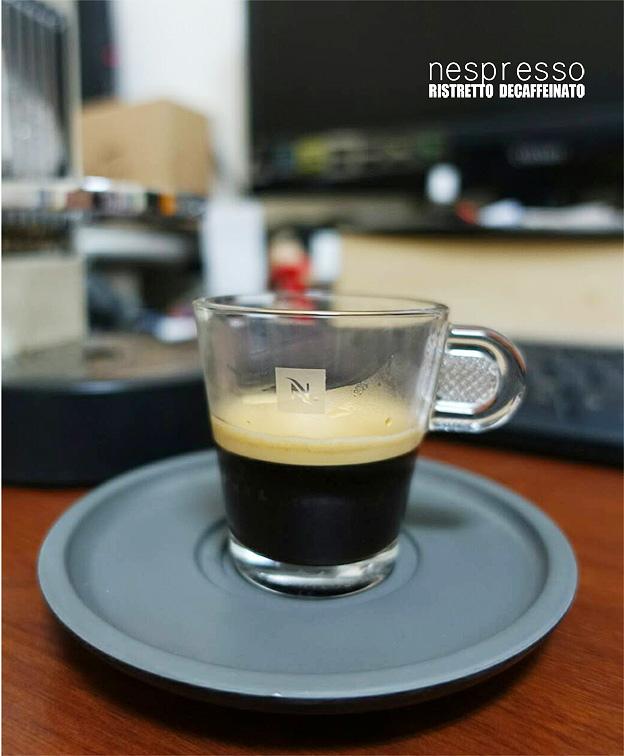 咖啡照.jpg