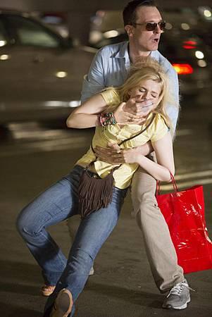 絕命連線-艾碧貝絲琳遭殺人魔綁架
