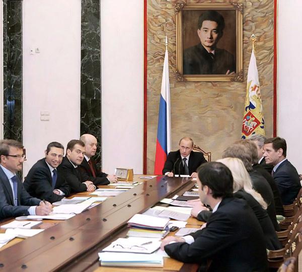 J_Vladimir Putin.jpg