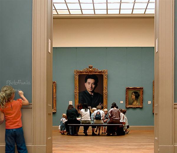J_Museum.jpg
