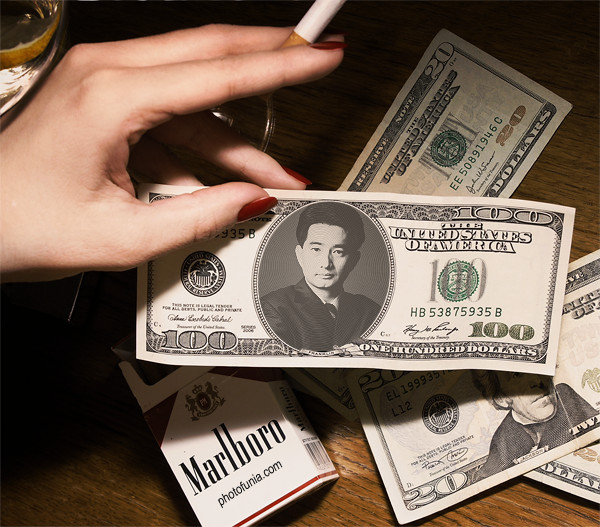 J_The return of dollar.jpg