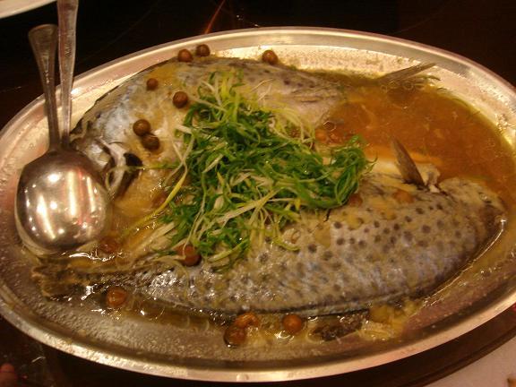 23. 香汁甘樹花鯧魚.JPG