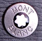 Mont Blanc 02.JPG