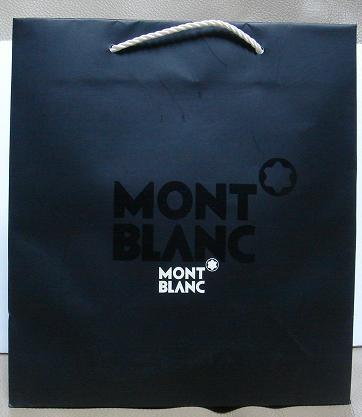 J 的Mont Blanc 01-1_外紙袋.JPG